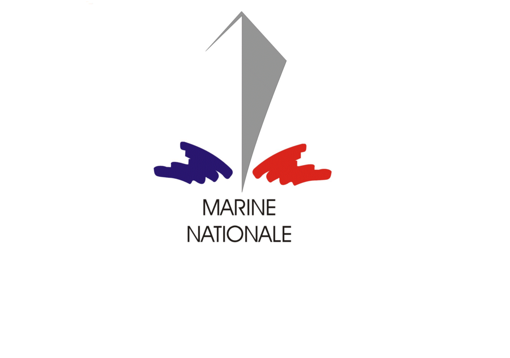 agent d u0026 39 accueil marine nationale - md 09 07 19